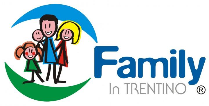 I Mercoledì delle famiglie al museo @ Museo Casa De Gasperi  | Pieve Tesino | Trentino-Alto Adige | Italia