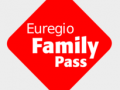 Euregio Family Pass agid panel